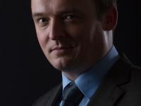 Morten Koefoed