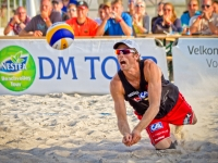 beachvolley_210811-099-edit-edit