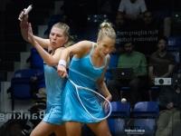 Squash, DM 2013, Herlev